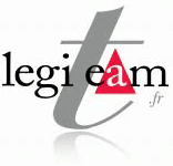logo Legi Team