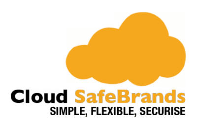 Lancement 2016 Cloud Computing SafeBrands