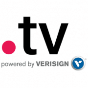 Registry TLD .TV